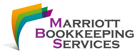 Marriott Bookkeeping Services